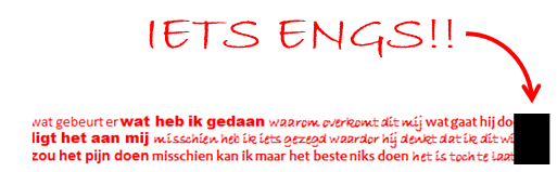 iets engs